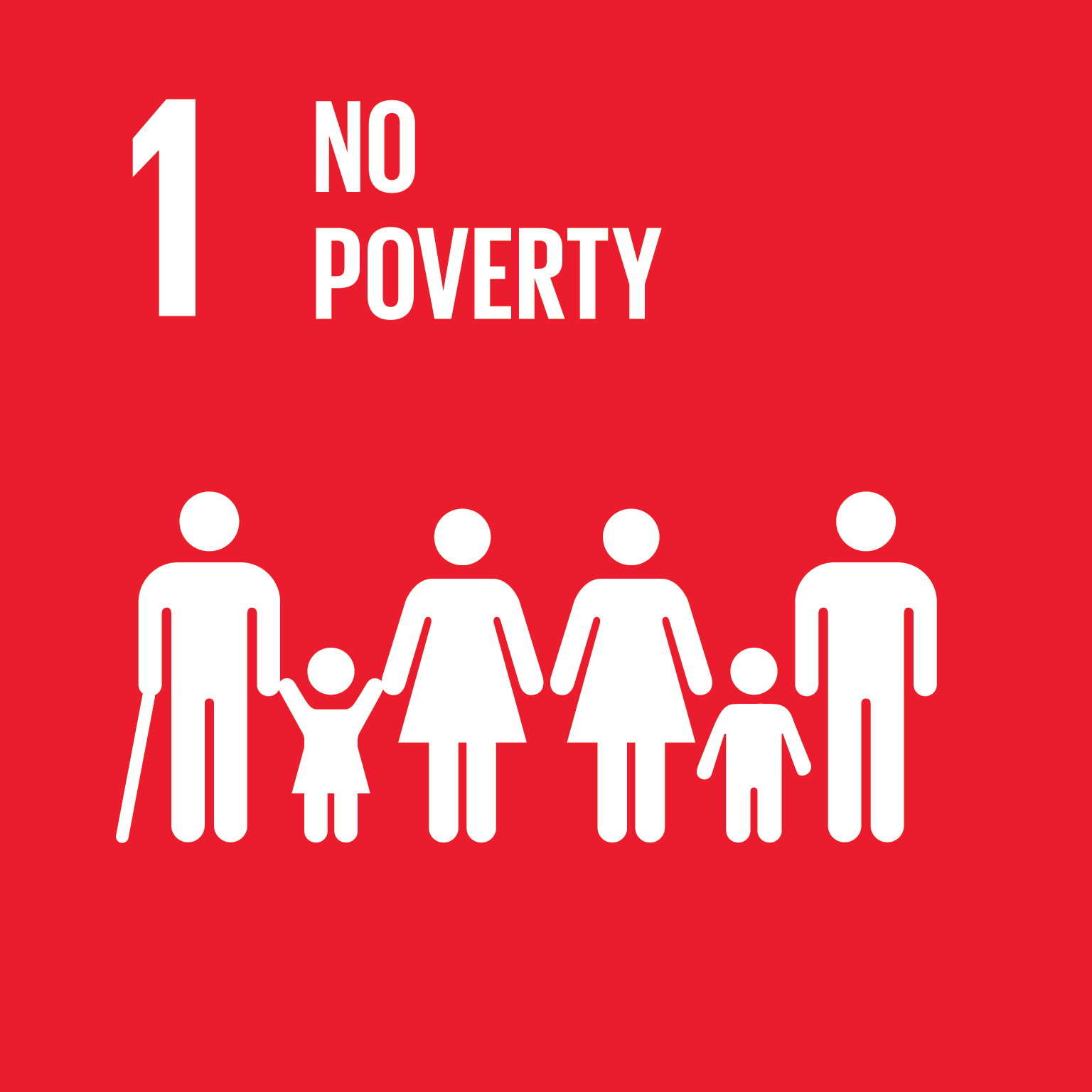 The Depths Of How Poverty Affects >> Goal 1 Sustainable Development Knowledge Platform