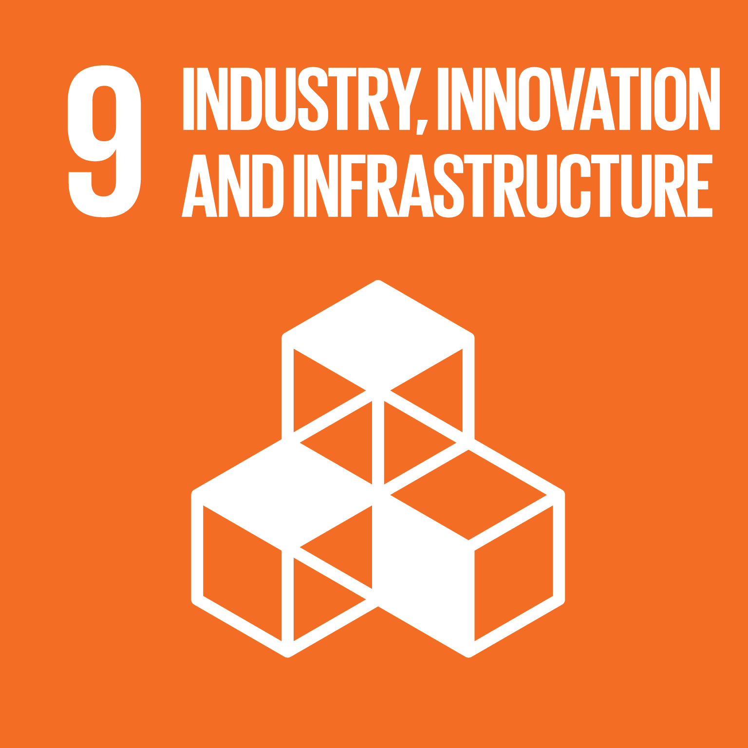 Goal 9 Sustainable Development Knowledge Platform