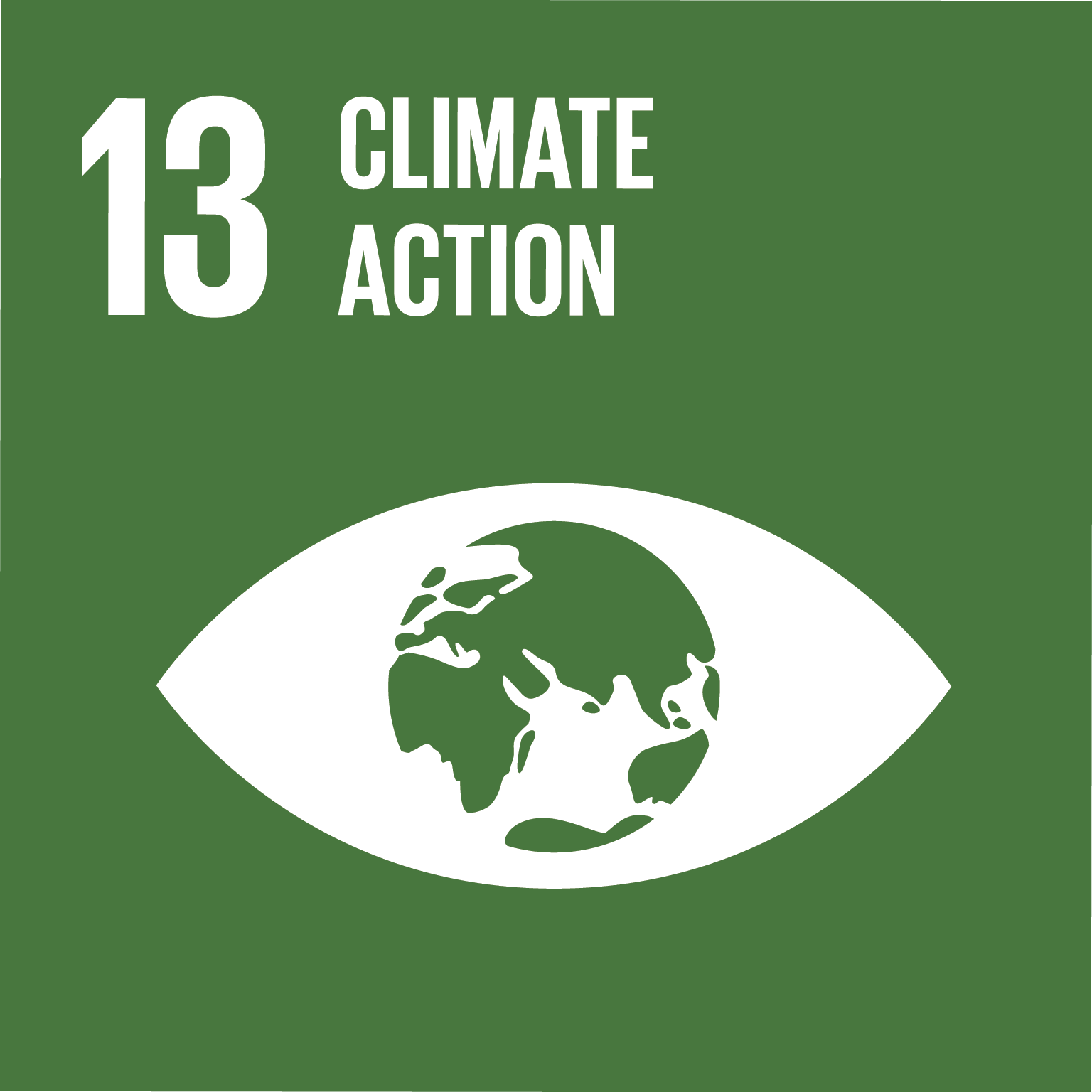 Image result for sdg climate action