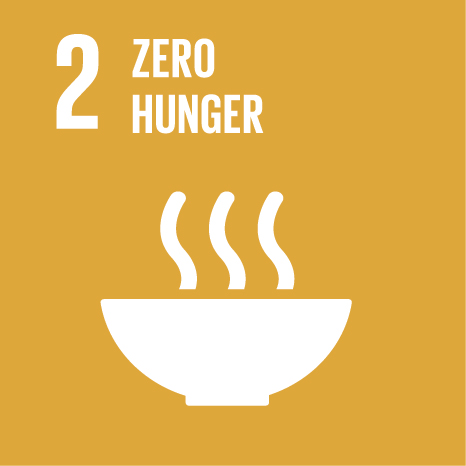 Learn more about this UN Sustainable Development Goal