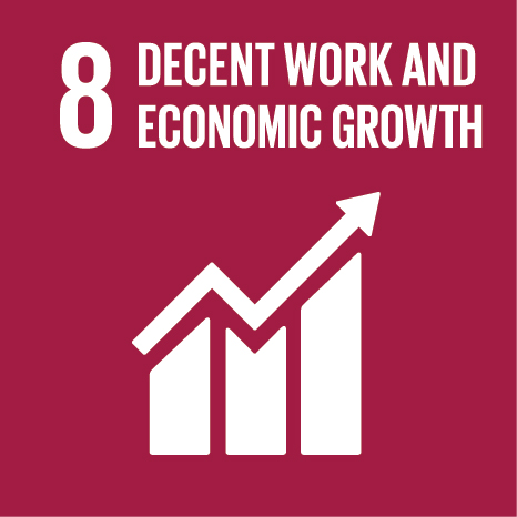 United Nations News Centre - 'World'S Most Powerful Job Creators