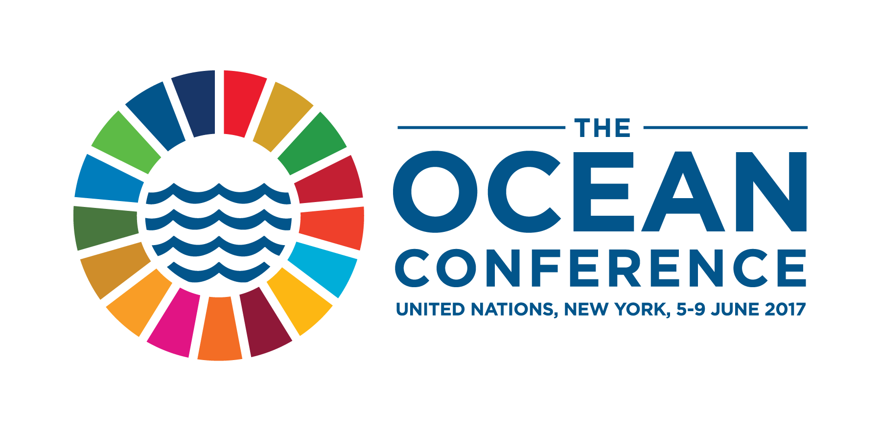 Goal   Sustainable Development Knowledge Platform The Ocean Conference Un New York  June