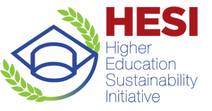 Higher Education Institutions - key drivers of the Sustainable Development Goals