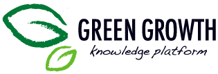 green growth knowledge platform