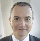 Christophe Perrin