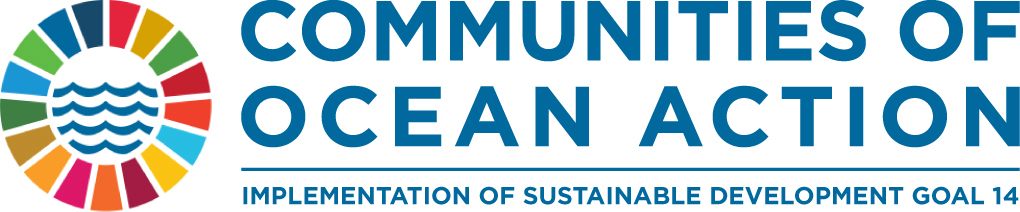 Communities of Ocean Action