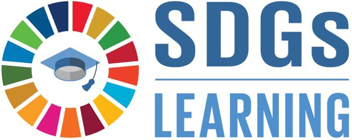 SDGs Learning, Training & Practice
