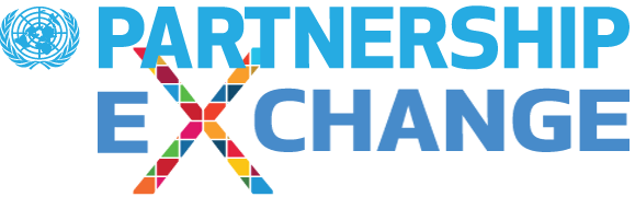 Partnership Exchange