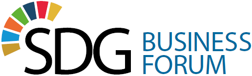SDG Business Forum
