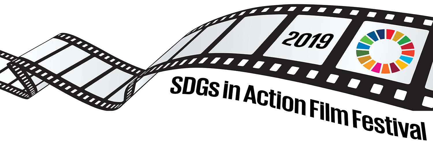 SDgs in Action Film Festival 2019