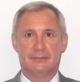 Mr. Alexander Trepelkov, Officer-in-Charge, Division for Sustainable Development Goals, UNDESA