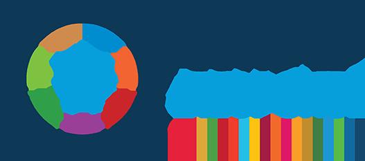 COVID 19 DESA response