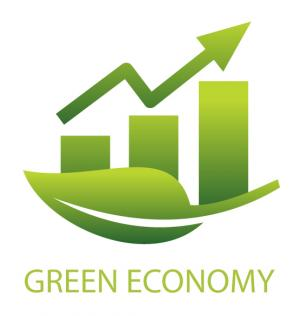 Green economy policies, practices and initiatives  .:. Sustainable Development Knowledge Platform - United Nations Partnerships for SDGs platform