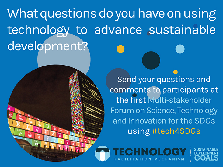 questions on sustainable development