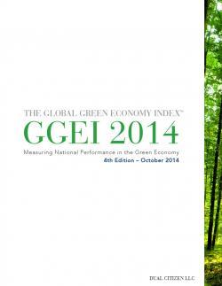 global political economy 4th edition pdf
