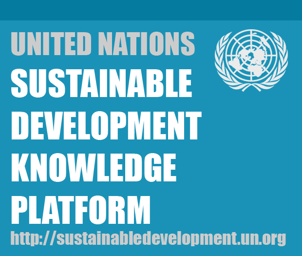 Proposal For Sustainable Development Goals Sustainable