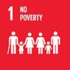 SDG 1