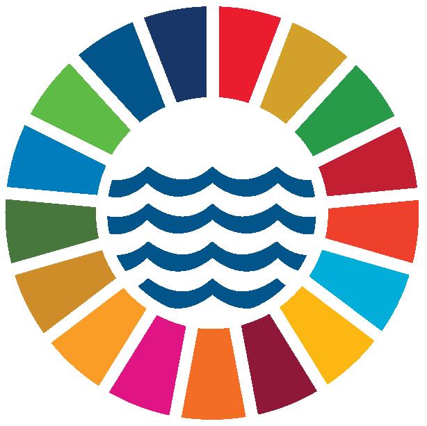 Ocean Conference logo