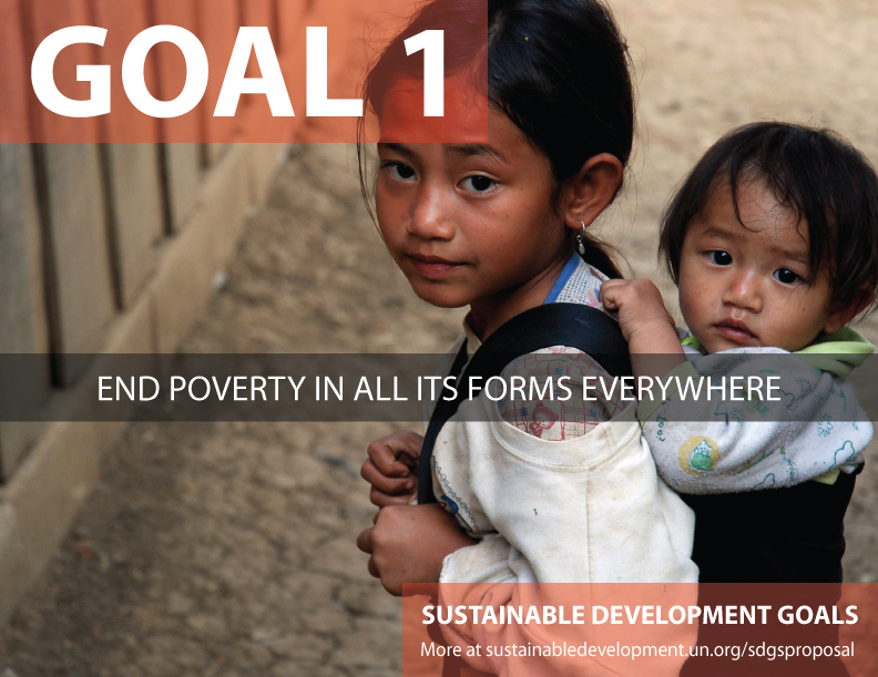 Imagen: sustainabledevelopment.un.org